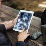 ▷Desconexión digital: 7 Consejos para lograrlo
