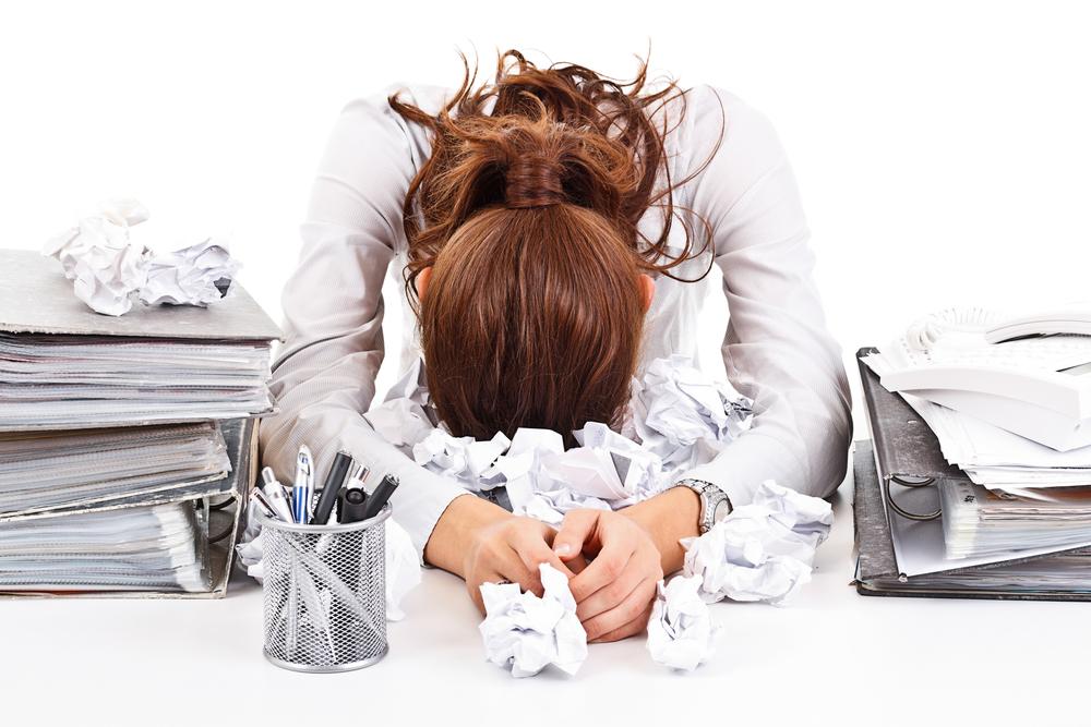 Cuando no tienes una motivación personal, sera muy difícil finalizar un curso en línea