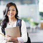 ▷10 hábitos de estudios que garantizan tu aprendizaje en línea