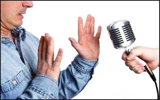 Las habilidades de comunicación nos ayudan a salir de un atolladero en un curso en línea