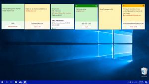 Ficha de Windows
