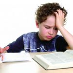 ¿Qué es la orientación vocacional y qué la diferencia de la orientación profesional?