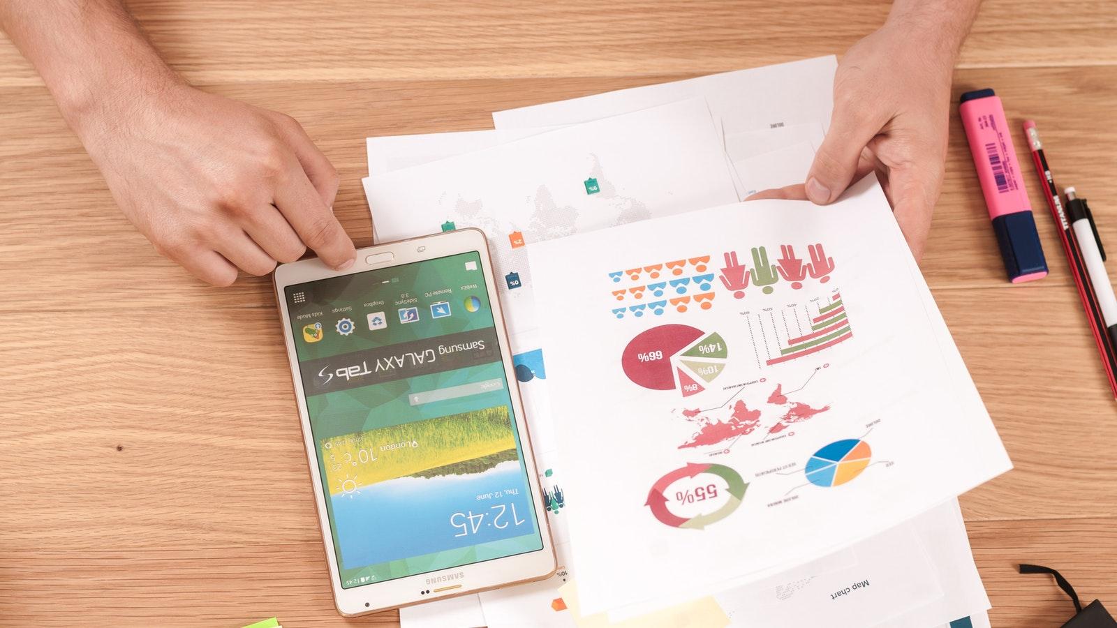 Las razones para estudiar Excel: más allá de las celdas y los cuadro