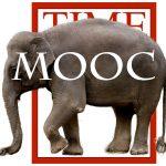 ¿Qué es un MOOC?  Conoce su historia, que tipos hay y cómo identificarlo