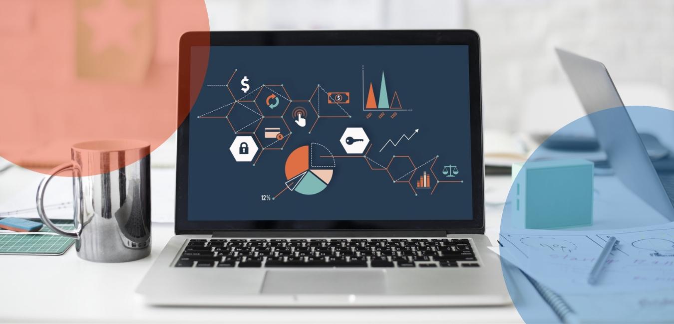 Conocer las funciones financieras de Excel aumenta la productividad