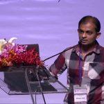 ¿Cómo han evolucionado los MOOC? La respuesta de Dhawal Shah de Class-Central