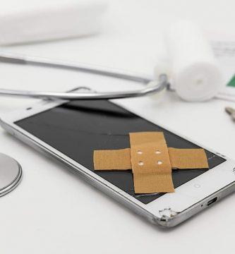 Hoja de ruta para convertirte en un tecnico de reparación de celulares