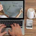 Modelos de pago de los cursos en línea: de los cursos gratis a la suscripción anual