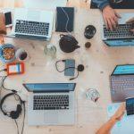 Modalidades de pago de los cursos en línea: ¿cómo elegir la correcta?